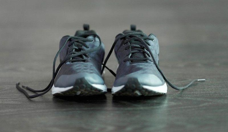 La consulta de Martín: ¿cómo elegir zapatillas para correr?