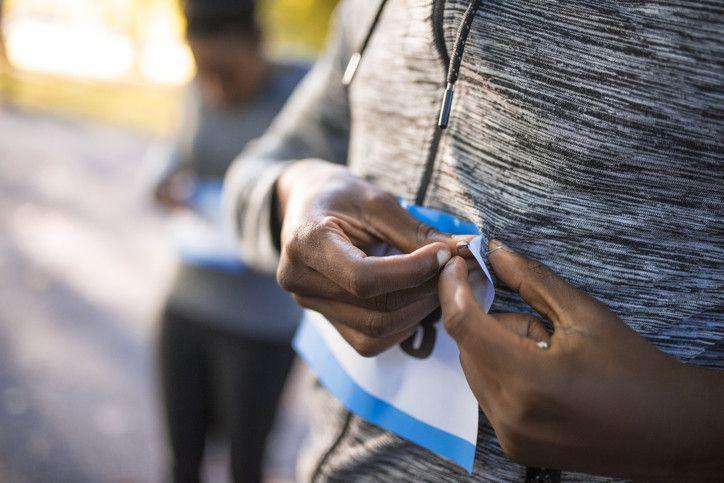 La consulta de Hernán: ¿Puedo correr varios maratones al año?