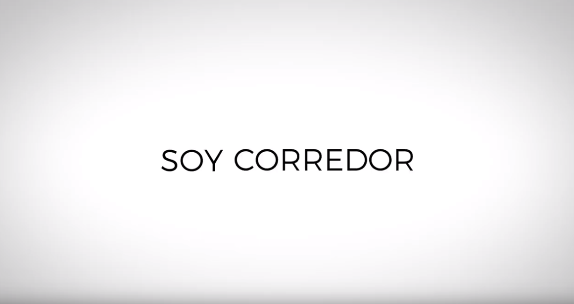 Nace CORREDOR\