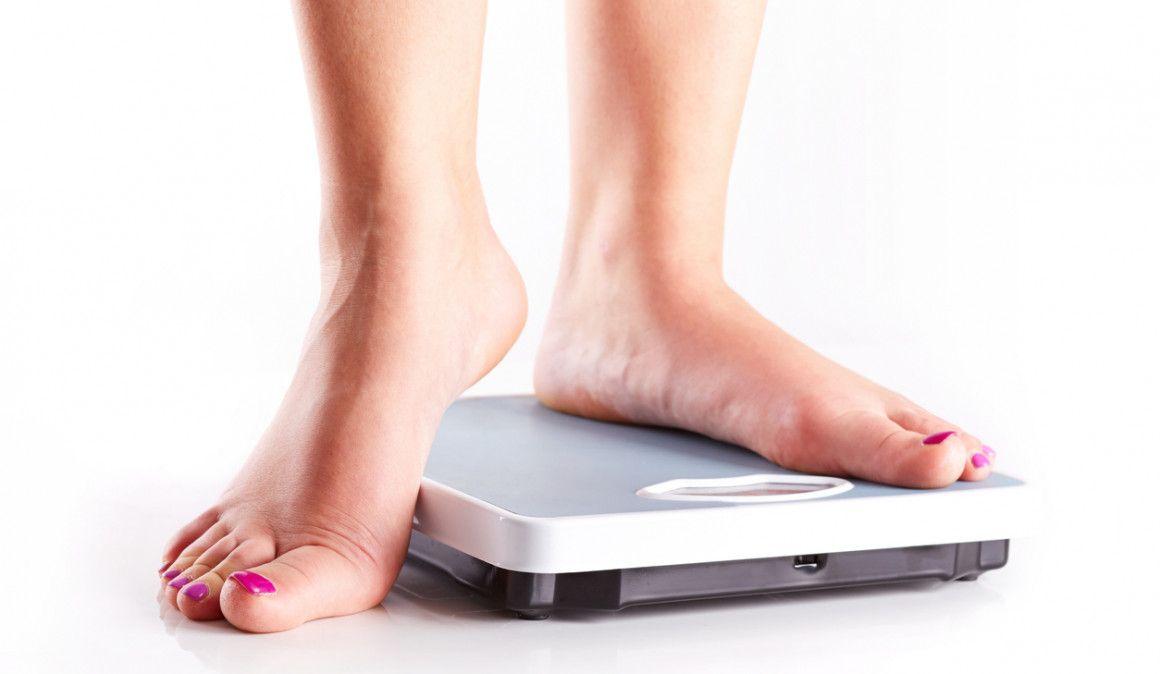 ¿Cómo calcular el índice de masa corporal?