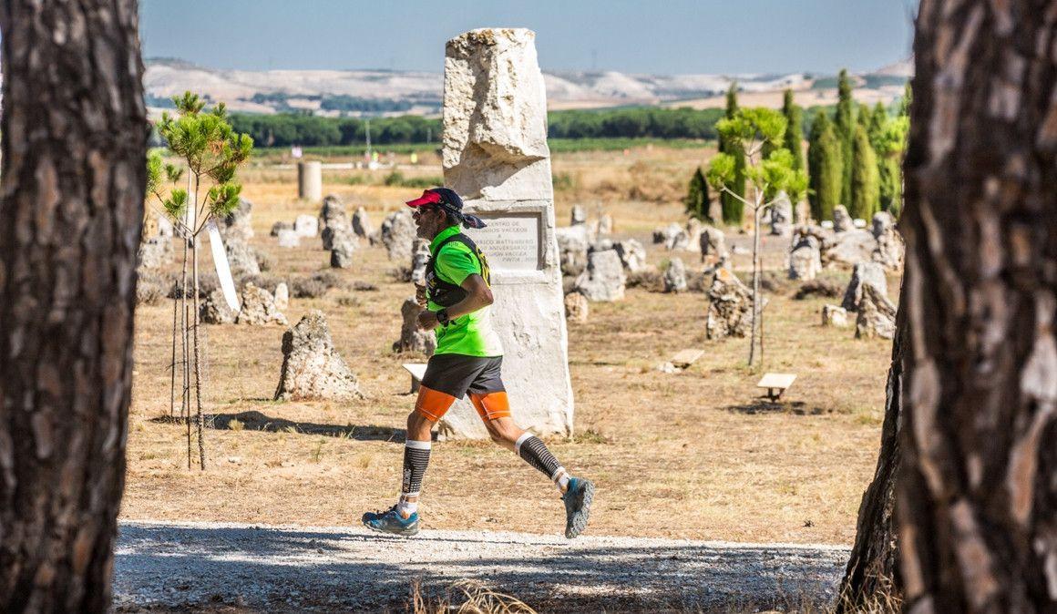 Ribera Run Race Experience abre inscripciones el 14 de febrero