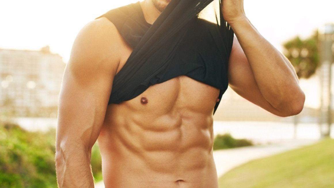 Cómo hacer y cómo no hacer abdominales