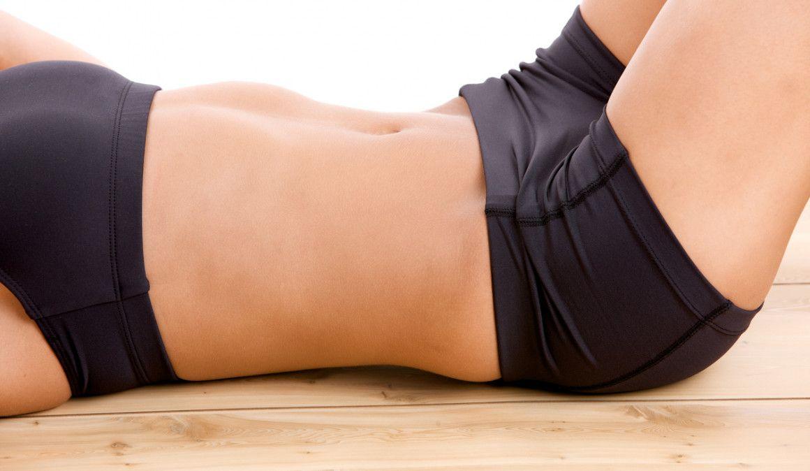 ¿Conoces los ejercicios de Kegel?