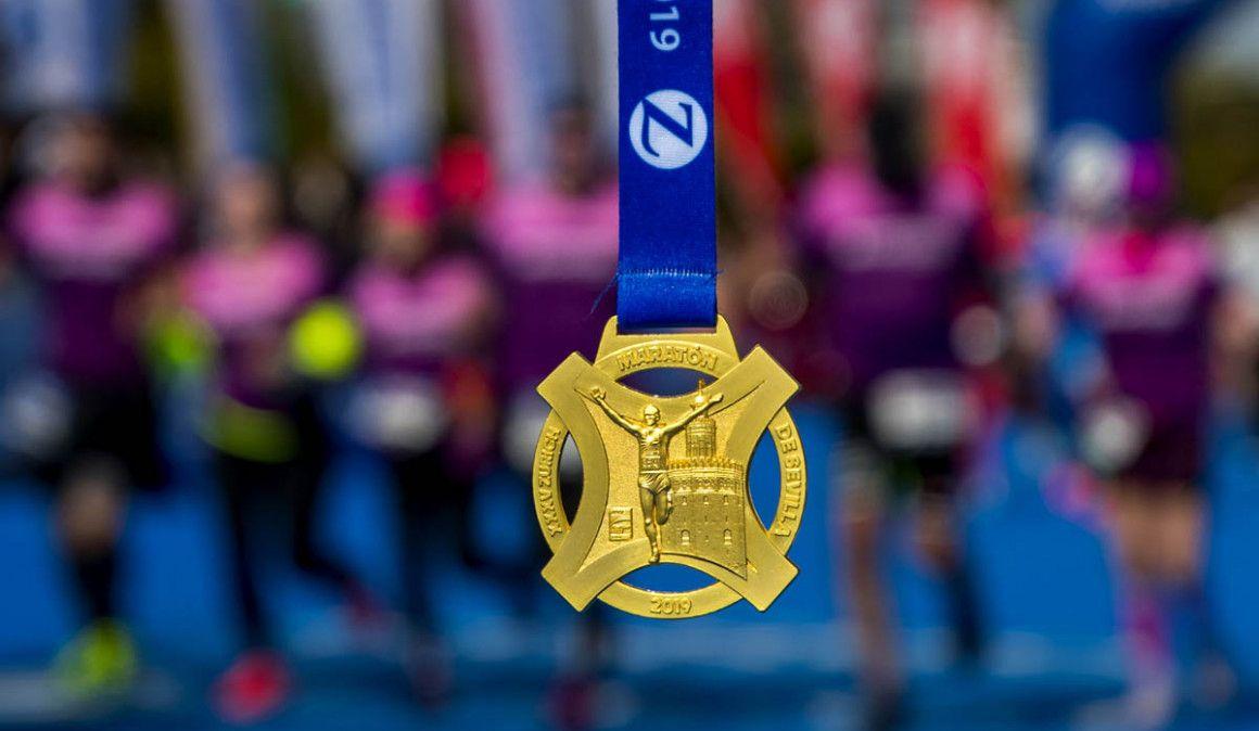 Todos podemos correr… ¿pero podemos todos correr un maratón?