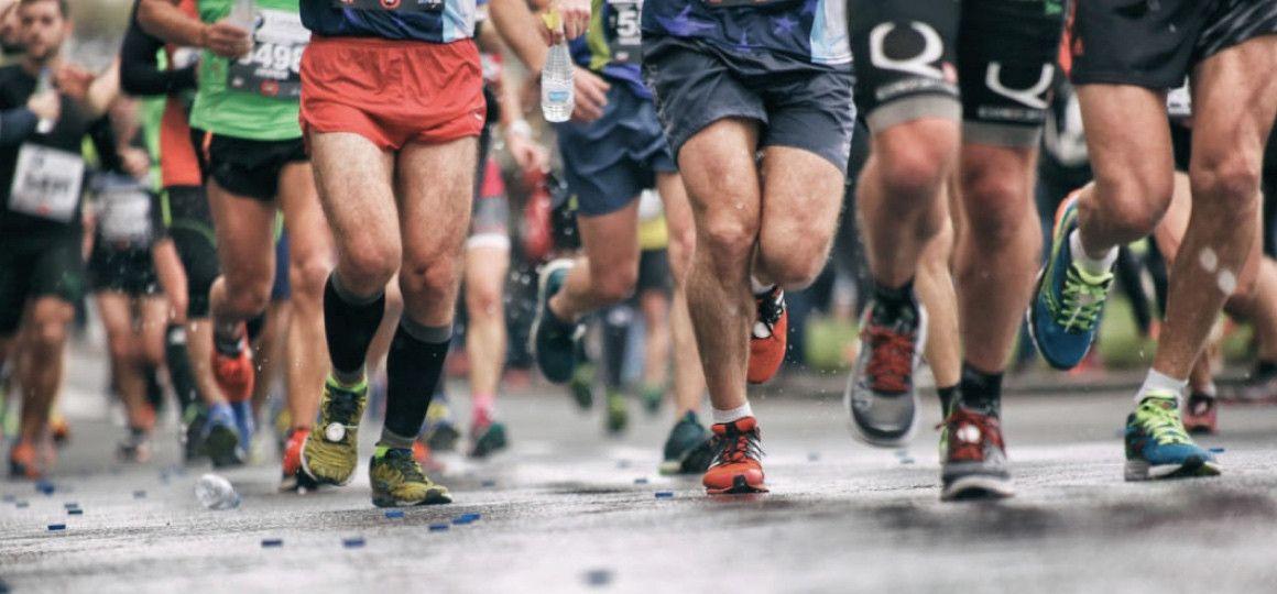 Prepara los 10 kilómetros sin menospreciar la distancia
