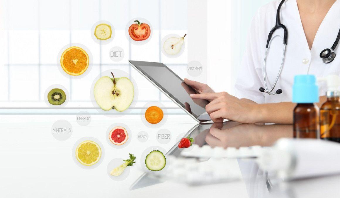 Alimentos ricos en vitamina A: aspectos a tener en cuenta antes de su consumo