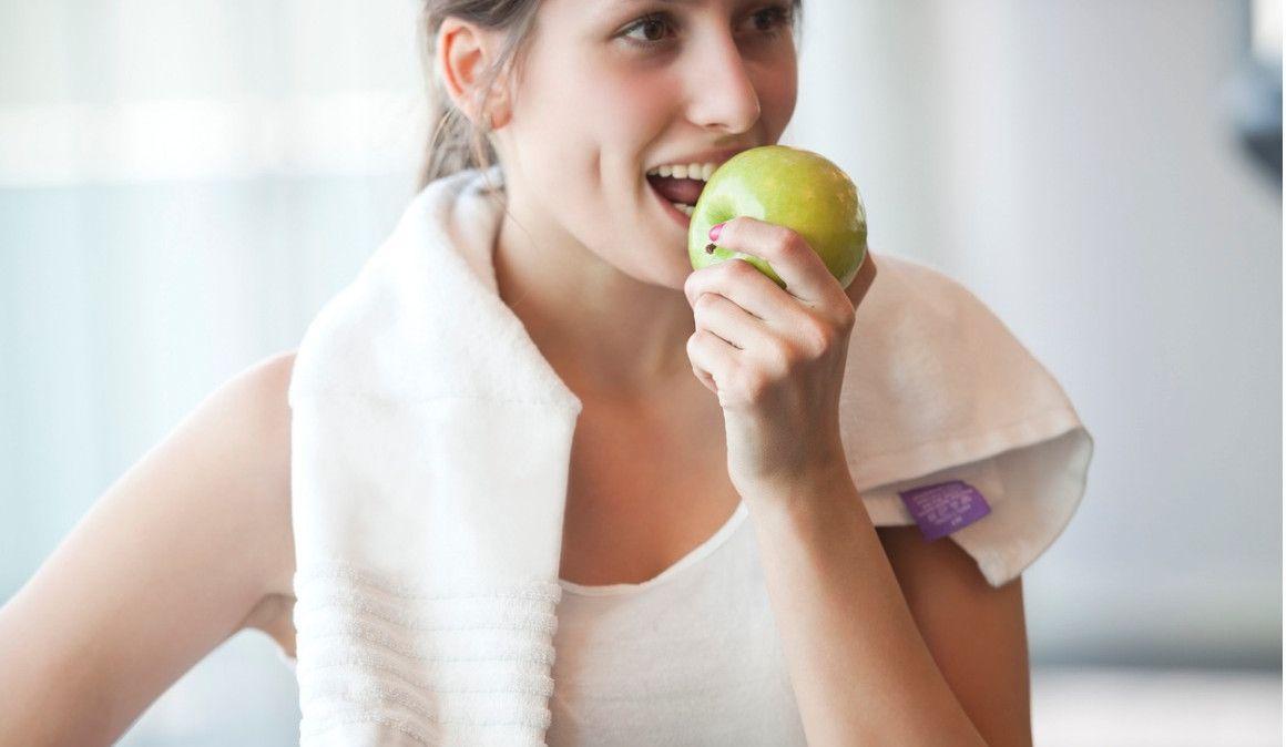Hábitos que te ayudan a acelerar el metabolismo y quemar calorías