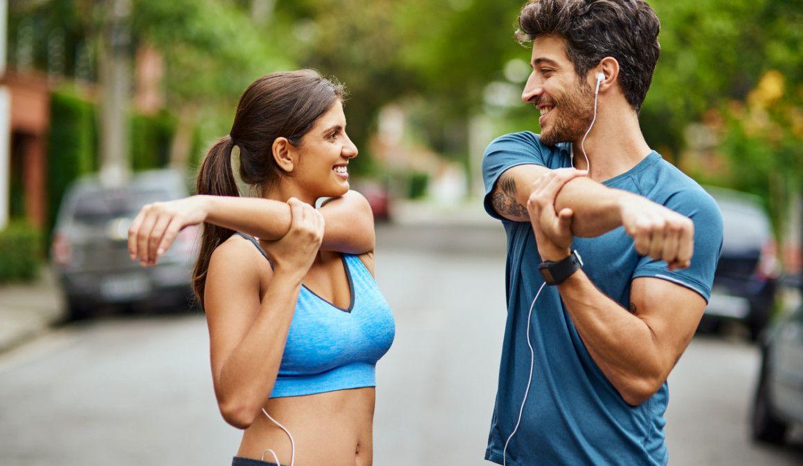 Deporte y endorfinas: ¿por qué provoca tanto bienestar?