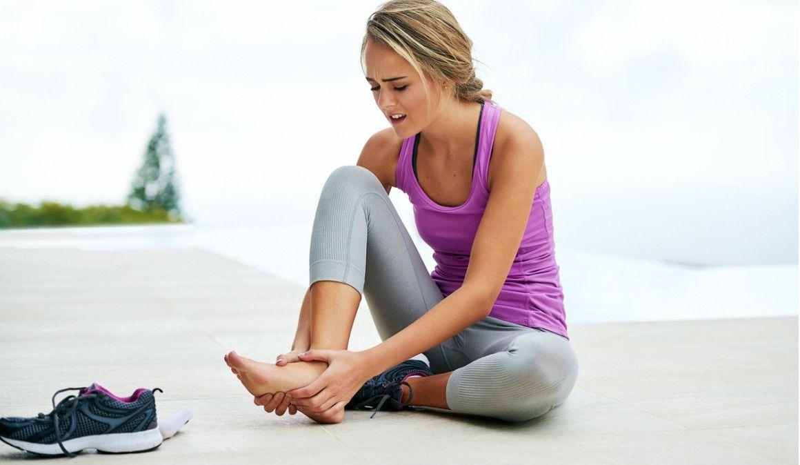 Cómo prevenir los juanetes: imprescindible para la salud de tus pies