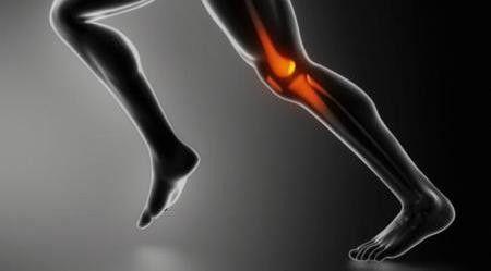 Cómo entender el desgaste articular que se produce al correr