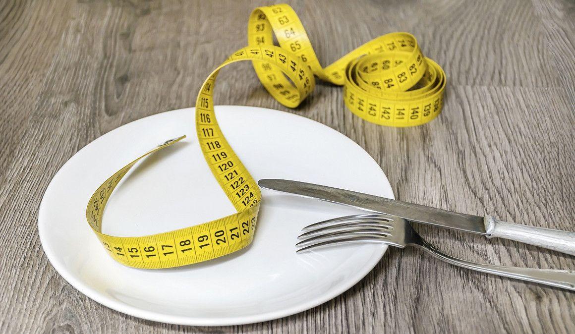 Cómo detectar si tienes un metabolismo lento