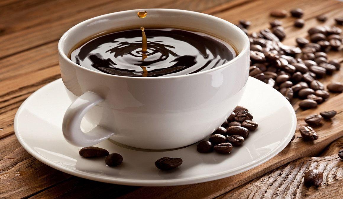 La cafeína: beneficios y contraindicaciones de su consumo