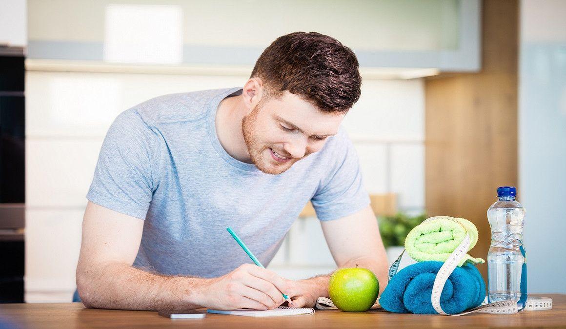 3 suplementos para mejorar tu rendimiento deportivo
