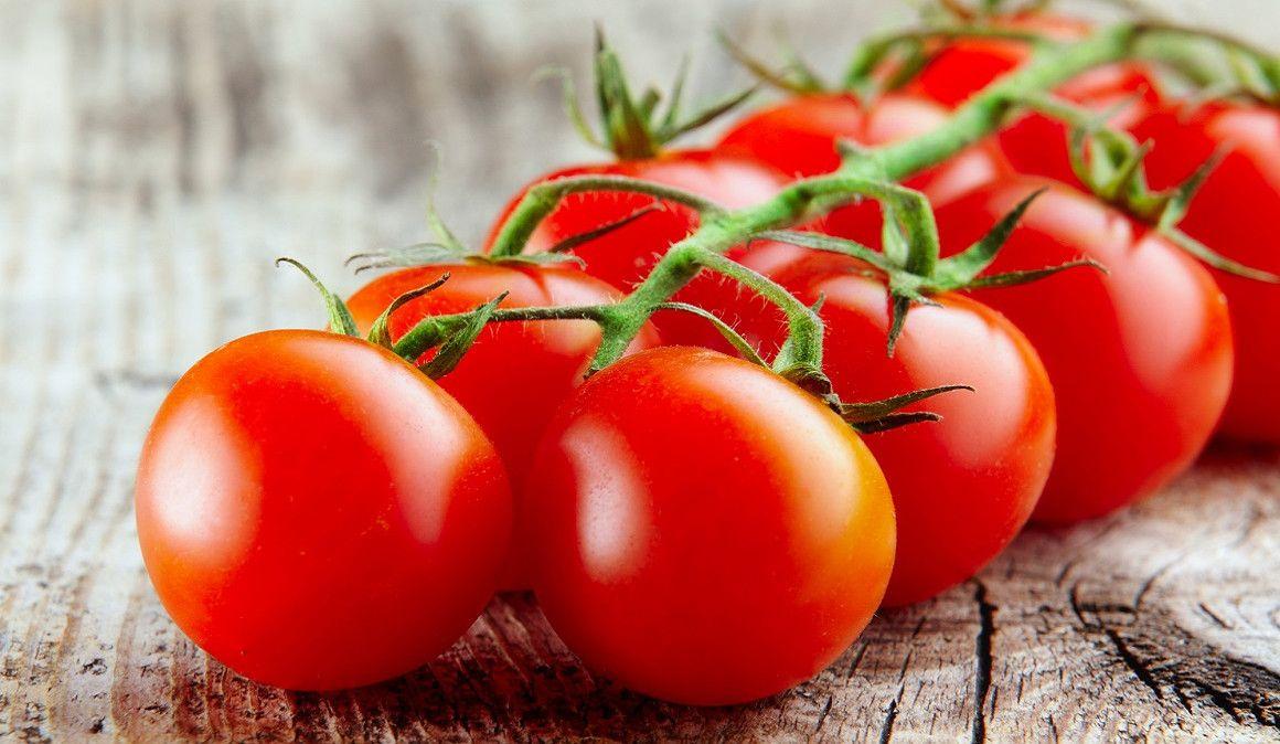Tres hortalizas (y sus valores nutricionales) que puedes incluir en tus ensaladas