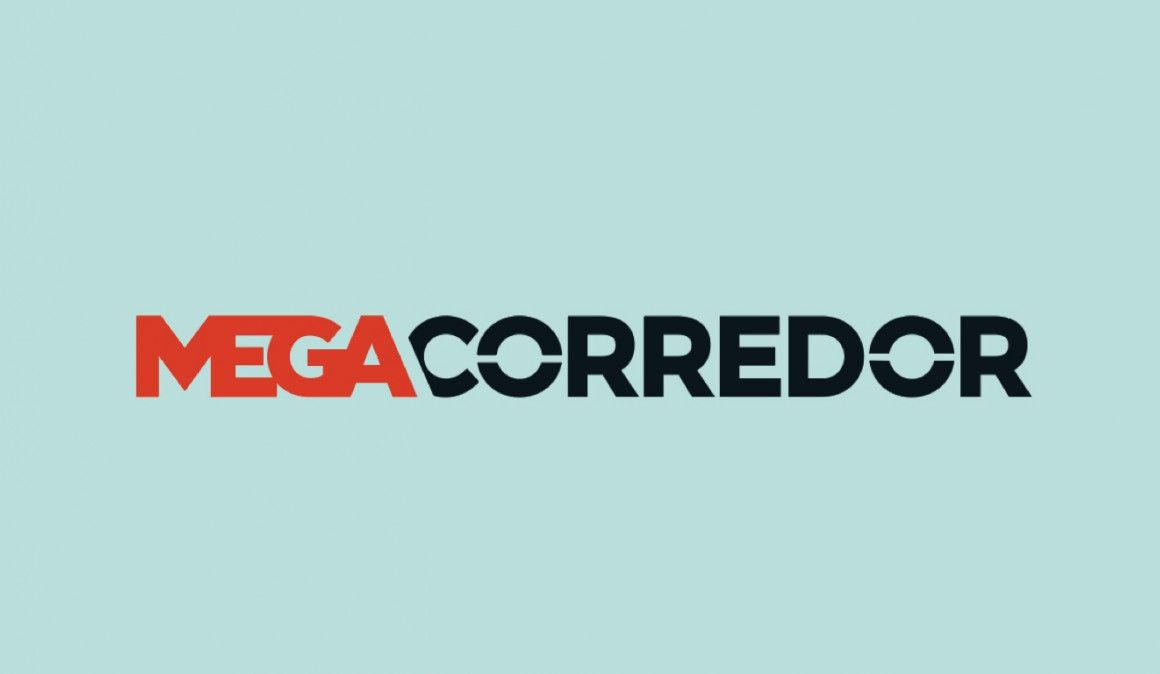 Nace MEGACORREDOR: el programa de TV para amantes del atletismo