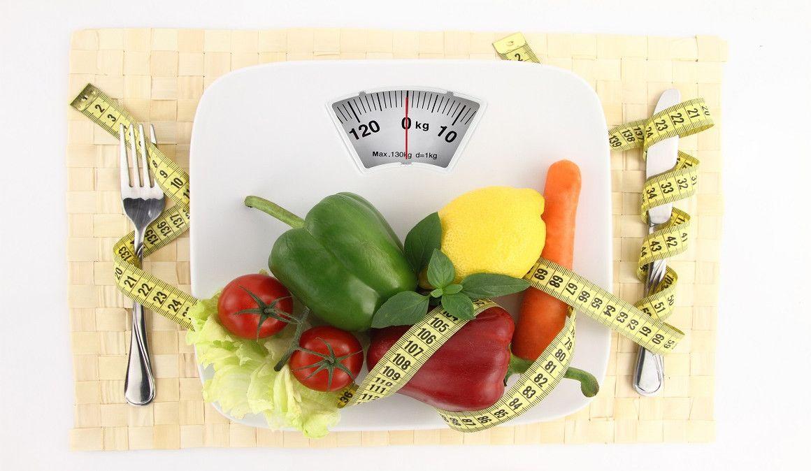 Perder kilos de grasa