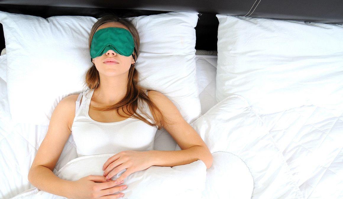5 beneficios de la siesta para hacerla sin remordimientos