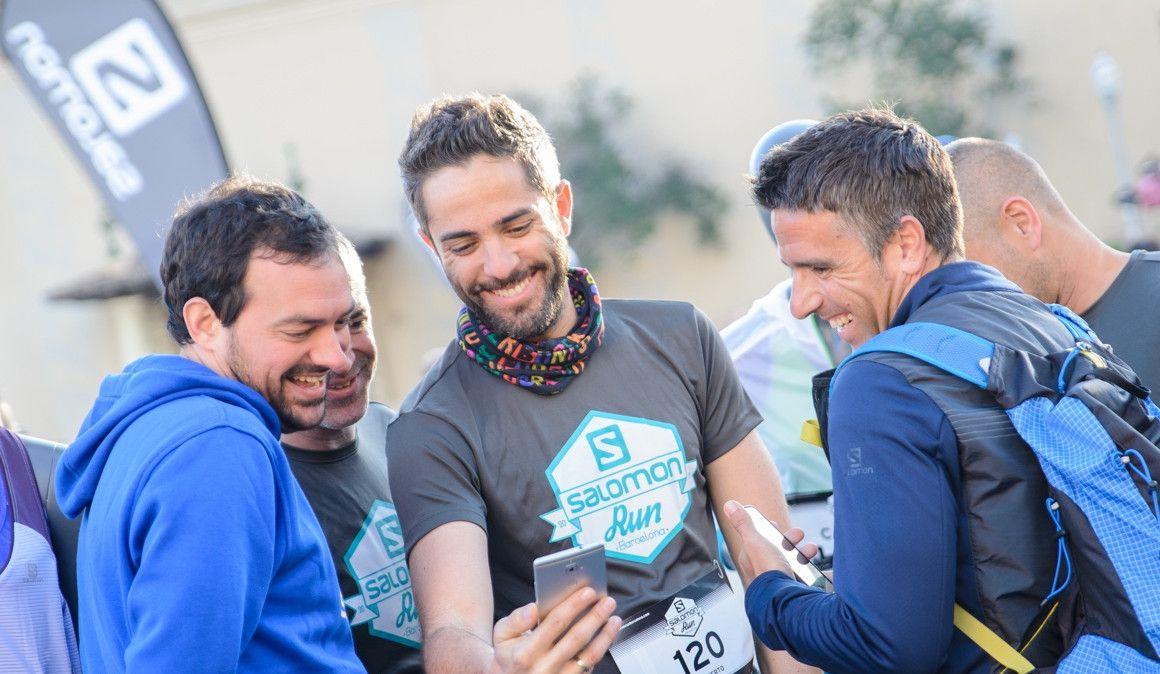 Última Vuelta con Roberto Leal
