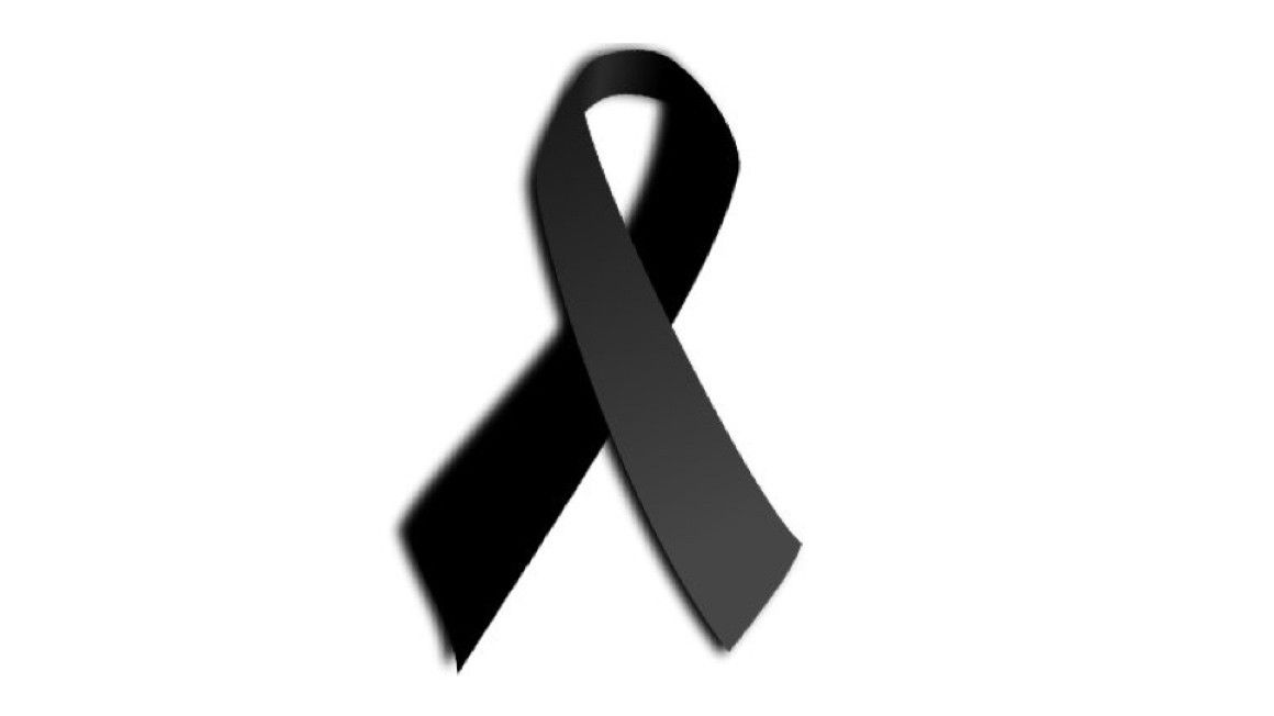 Muere un corredor en una carrera en Santa Coloma de Farners