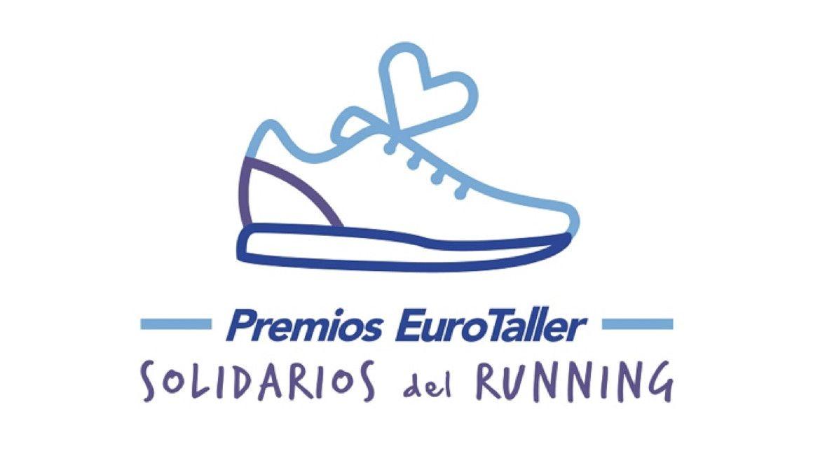 Vuelven los Premios Solidarios del Running de Eurotaller