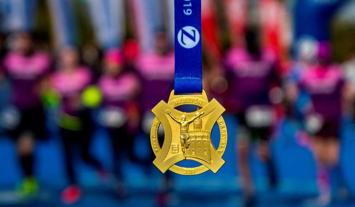 Los 6 errores más comunes en el maratón