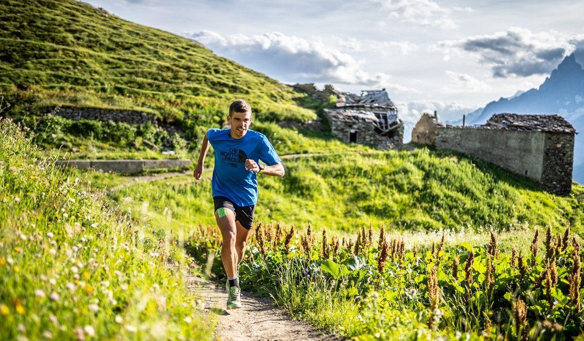 Los 5 trucos para pasar del asfalto al trail running