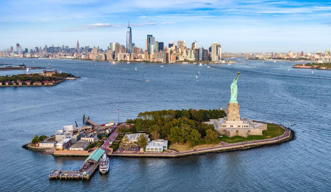 3 planes para realizar antes del Maratón de Nueva York