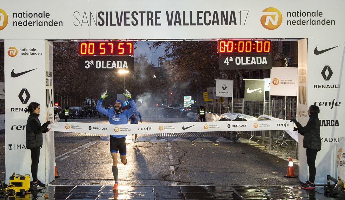 Dieta vegana para corredores con Borja Pérez Batet