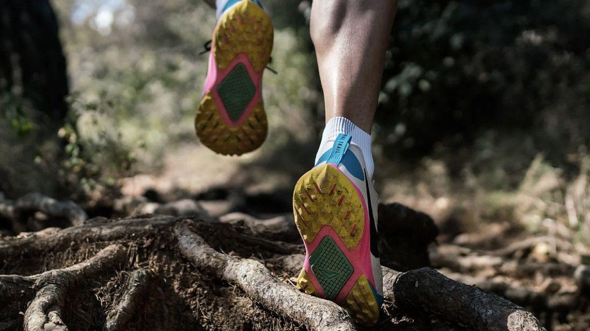 Trail De es Material Zapatillas Comparativa13 Soycorredor nk8PwO0X