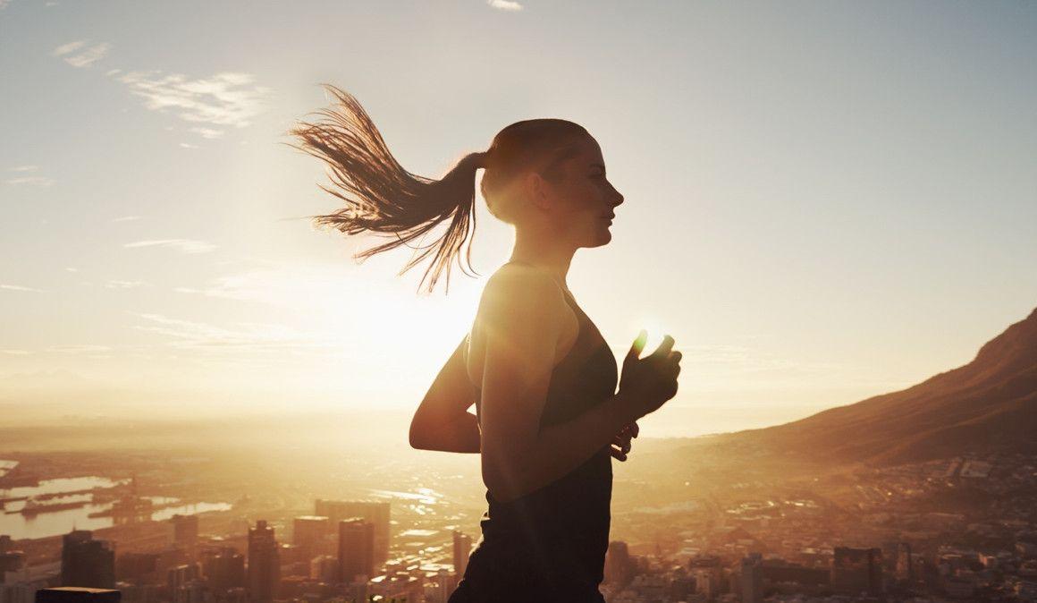 ¿Sirve para algo correr en ayunas para perder peso?