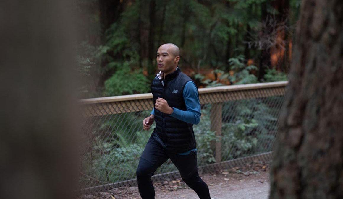 El plan de entrenamiento para correr tu primer 10K