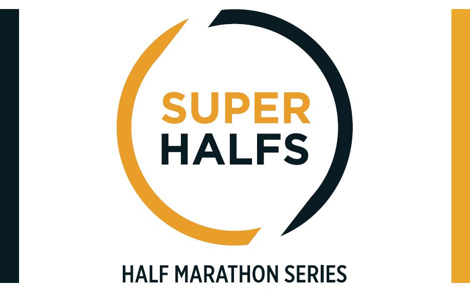 SuperHalfs: así es el nuevo circuito europeo de medio maratón