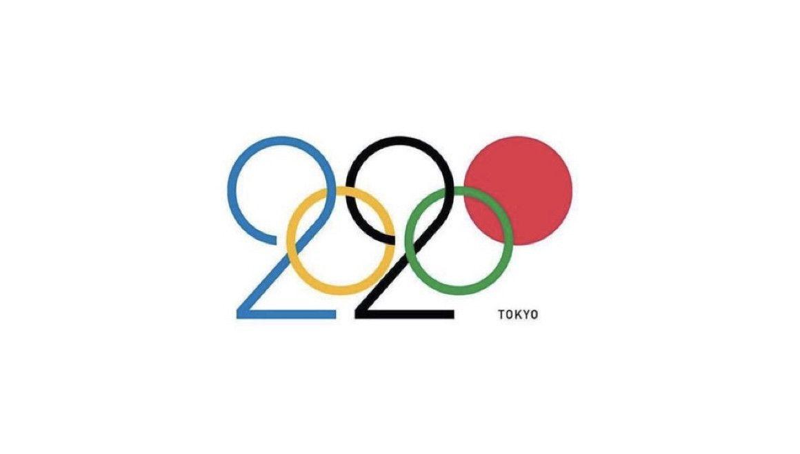 Resultado de imagen de Tokio 2020