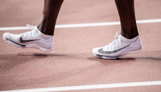 nike zapatillas atletismo