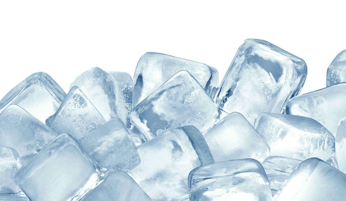 Tres alternativas a los baños de hielo para recuperar