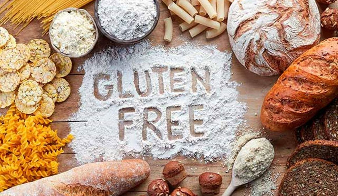 ¿Vas a correr más por dejar de tomar gluten si no eres celiciaco?