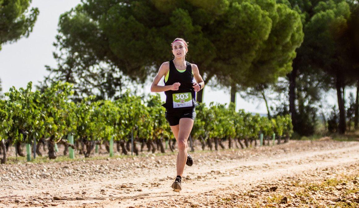Ribera Run Experience abre inscripciones el 12 de marzo