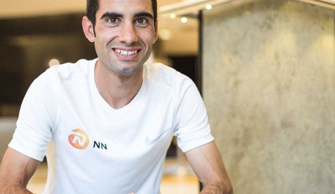 Marc Roig, nuevo seleccionador de élite del maratón de Valencia