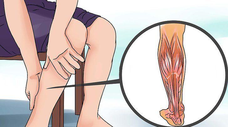 Cómo evitar las roturas de fibras