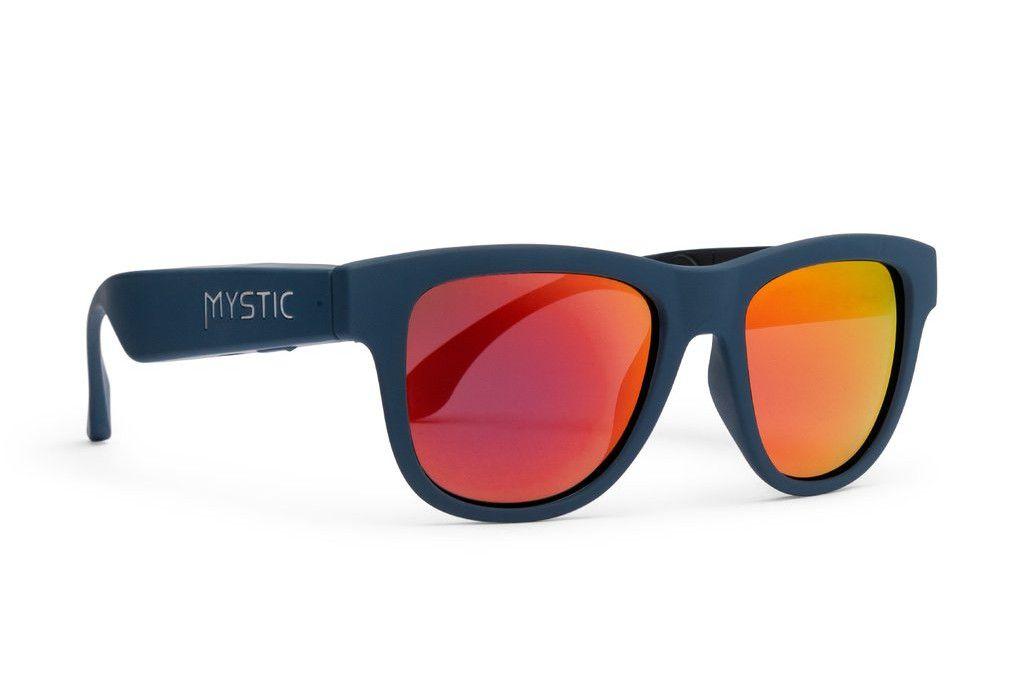 Gana unas gafas con audio de conducción ósea Mystic Wear