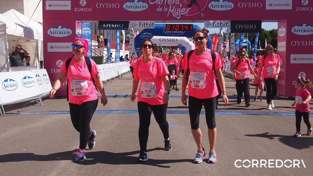 Carrera de la Mujer Gijón 027