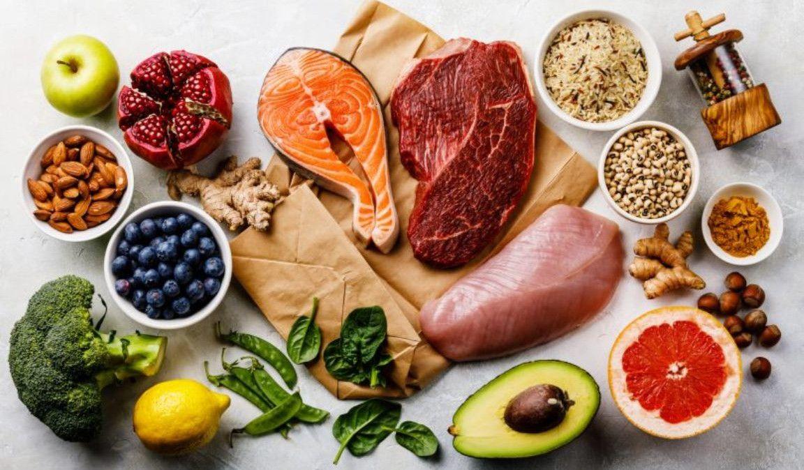 Los 5 errores de nutrición más habituales de los corredores populares
