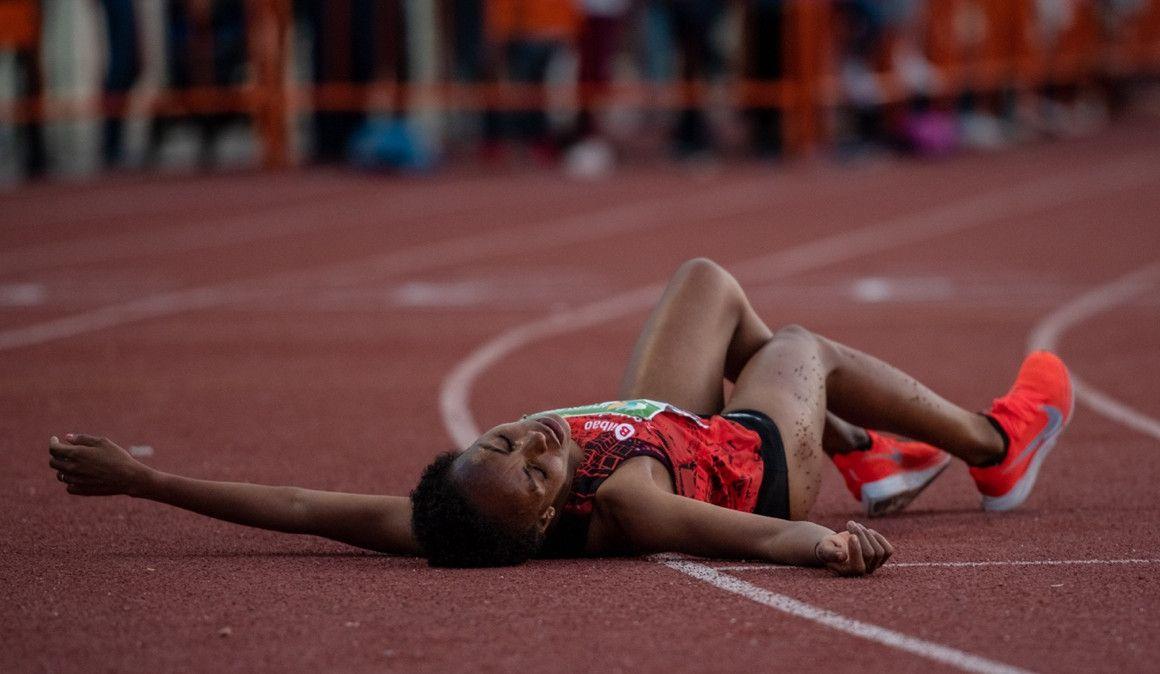 España, a dejarse la piel en la Copa de Europa de 10.000 m
