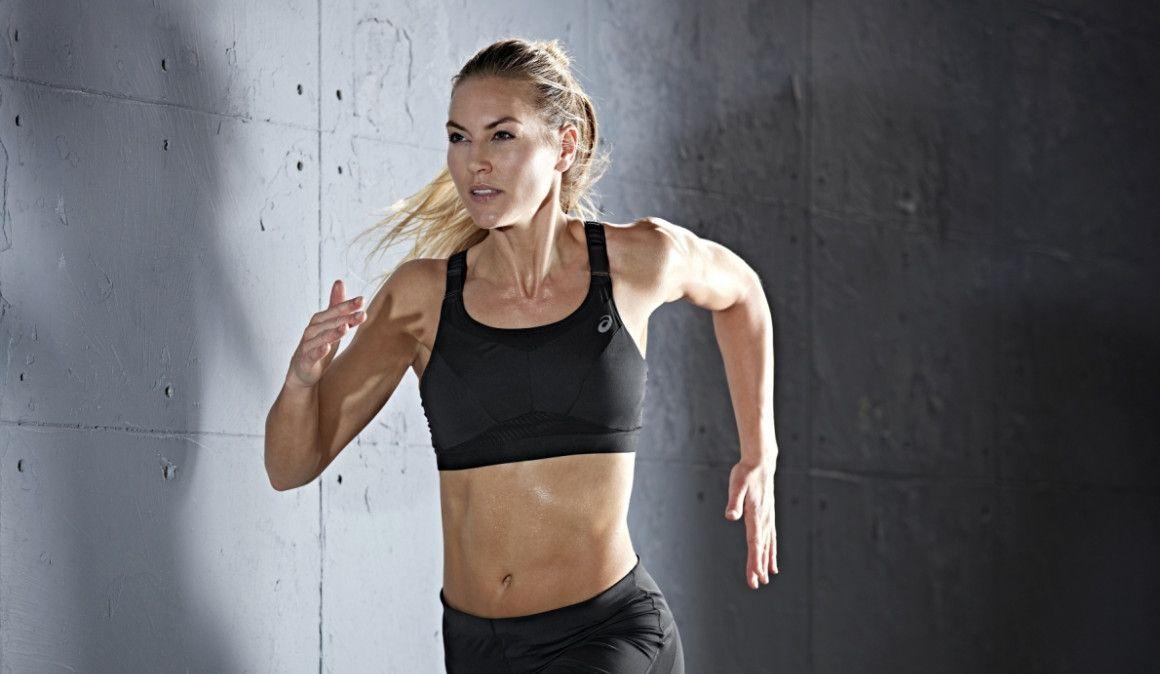Para perder peso, cuenta más el tiempo que corras que el ritmo