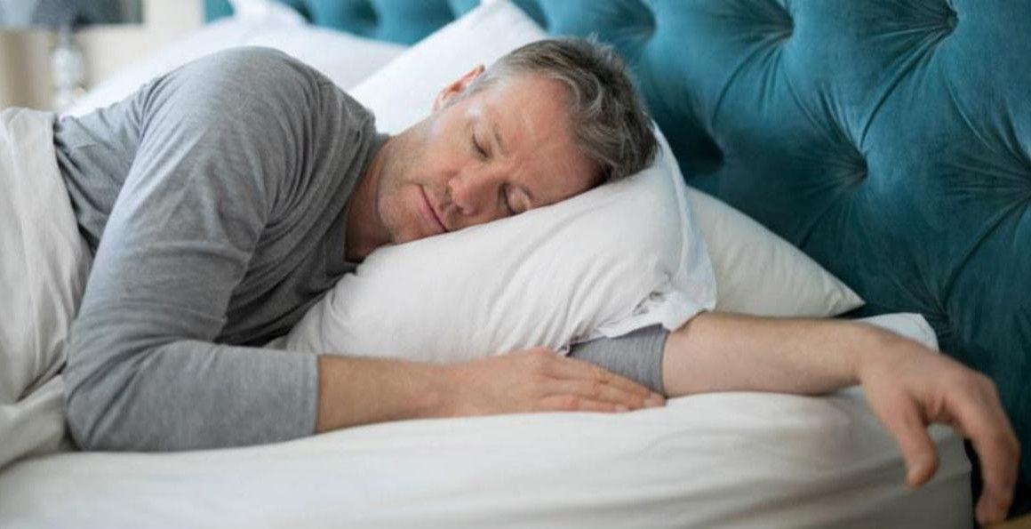 Un minuto de sueño extra por cada 2 km semanales que entrenas