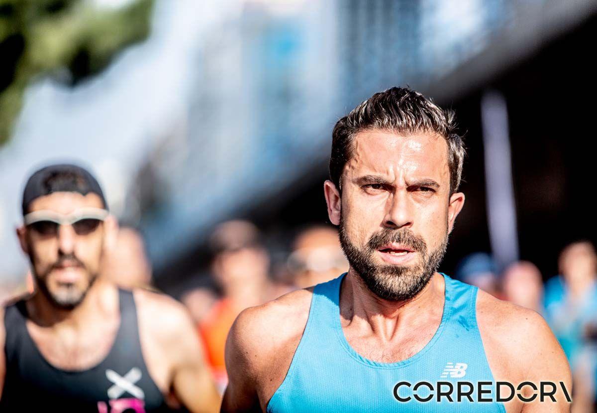 Chamberí Summer Race 4