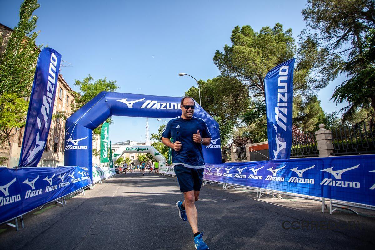 Chamberí Summer Race 20