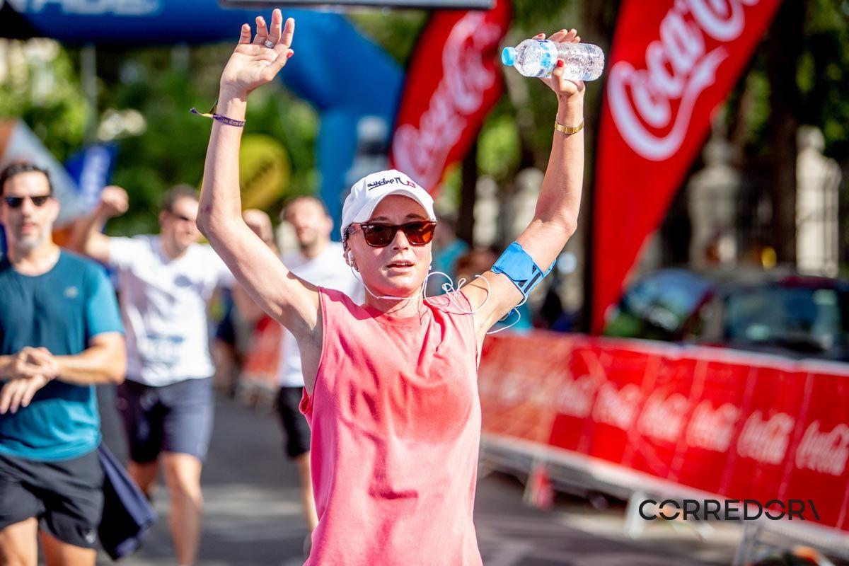 Chamberí Summer Race 37