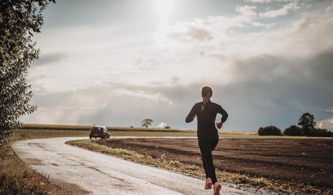 Los 10 pasos que debes seguir para iniciarte como corredor