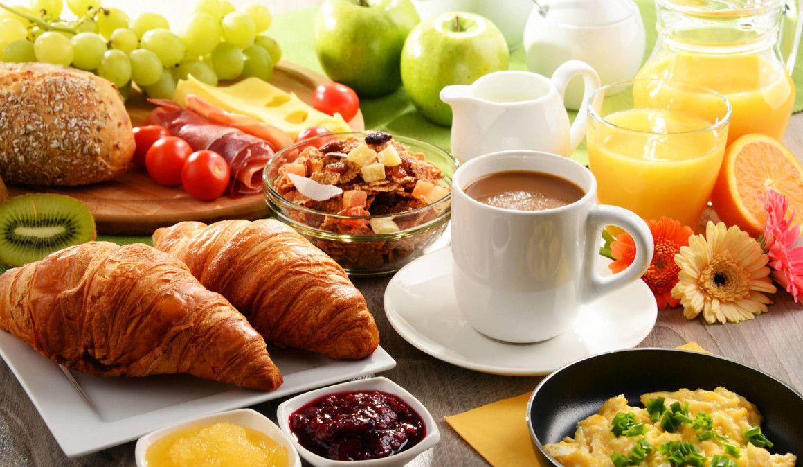 Los 8 consejos para perder peso de forma saludable